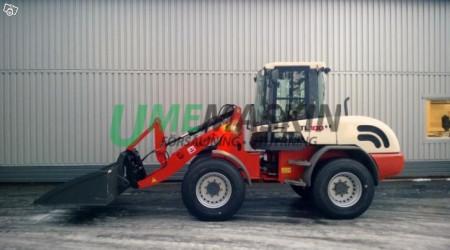 Terex TL100 -07