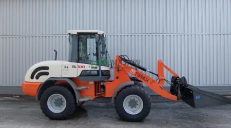 Terex TL100 -06