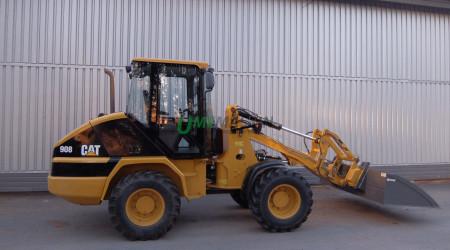 Cat 908 -05