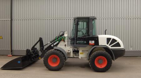 Bobcat AL440 -05