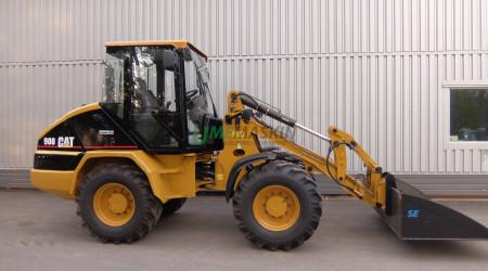 Cat 908 -03