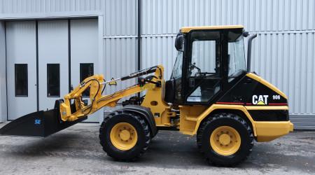 Cat 906 -04