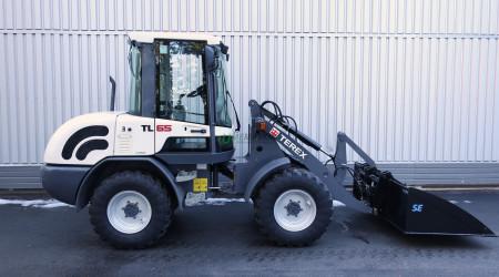 Terex TL65 -12