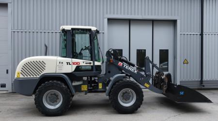 Terex TL100 -14