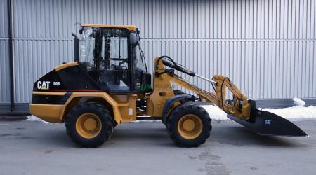 Cat 908 -06